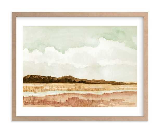 Wetland - Minted