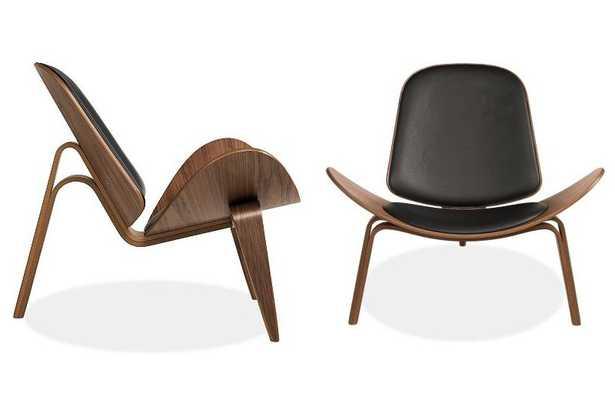 Haverhill Lounge Chair - Wayfair