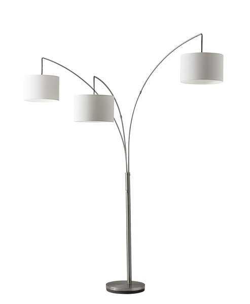"Morrill 82"" Tree Floor Lamp - Birch Lane"