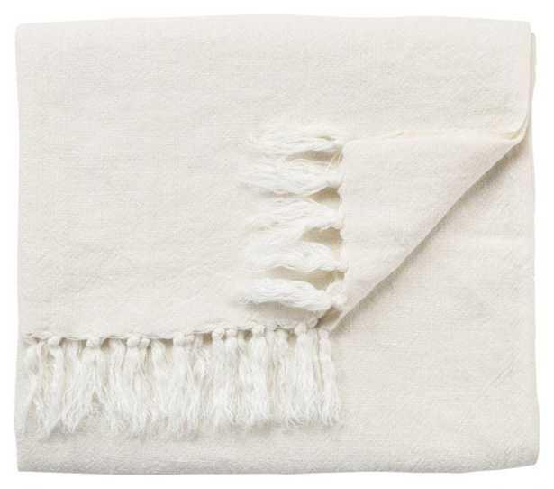 MADURA - MAU07 Whisper White - Collective Weavers