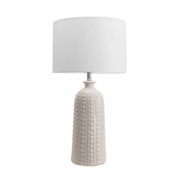"""Lavonia 30"""" Table Lamp - Wayfair"""
