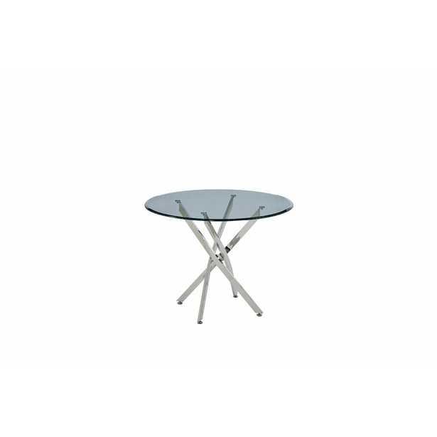 Monahan Dining Table - Wayfair
