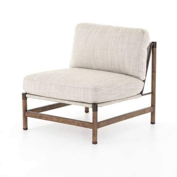 Memphis Chair - West Elm