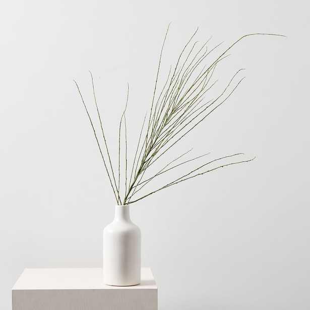 Faux Grass - Large - West Elm