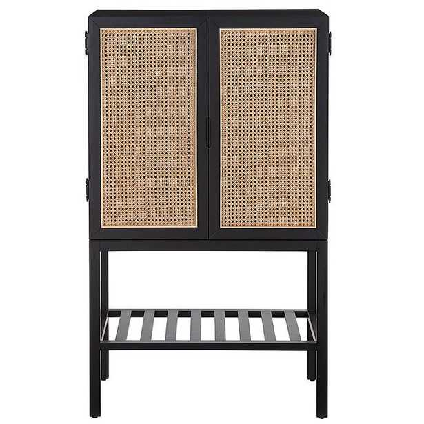 Astrid Bar Cabinet   - Ballard Designs - Ballard Designs