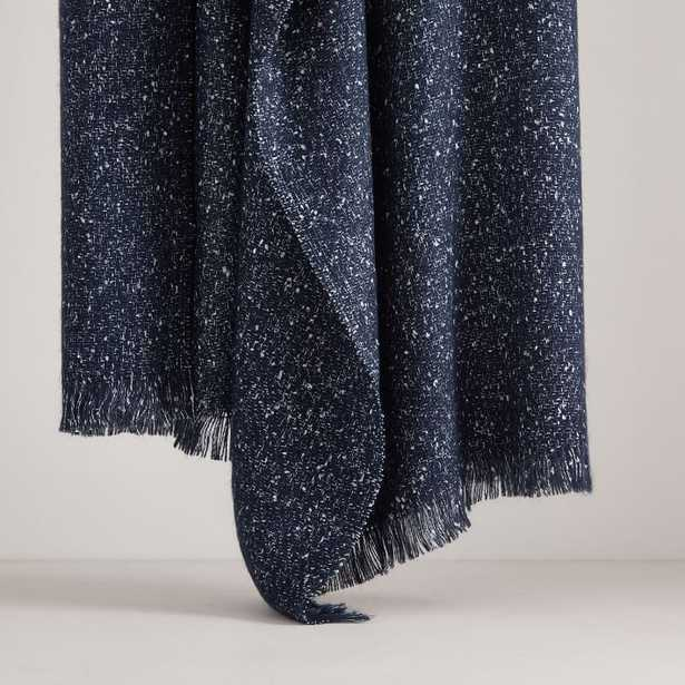 Speckled Throws - West Elm