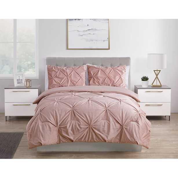 Carmen Comforter Set - Wayfair