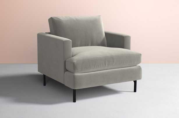 Bowen Chair - Anthropologie