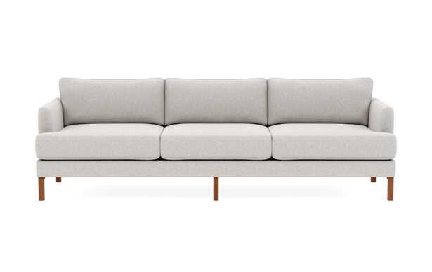 "WINSLOW 3-Seat Sofa - 112"" - Interior Define"