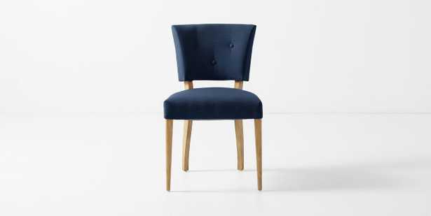 Promena Dining Chair - Anthropologie