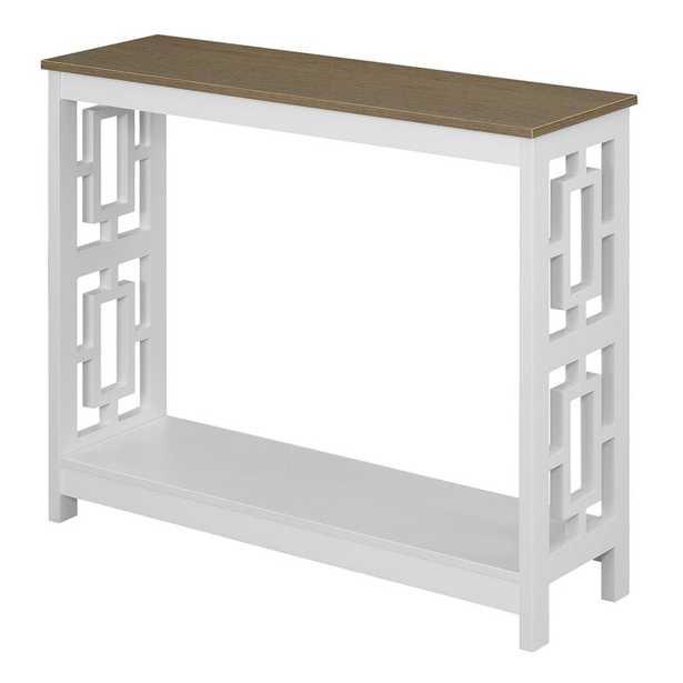 Carmeline Console Table - Wayfair