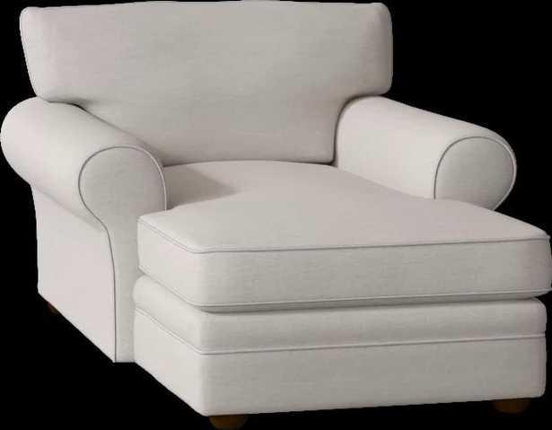 Newton Chaise Lounge - Wayfair