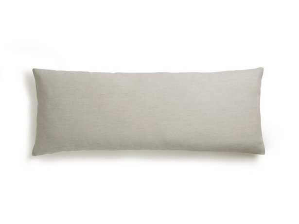 Linen Pillow Cover - Parachute