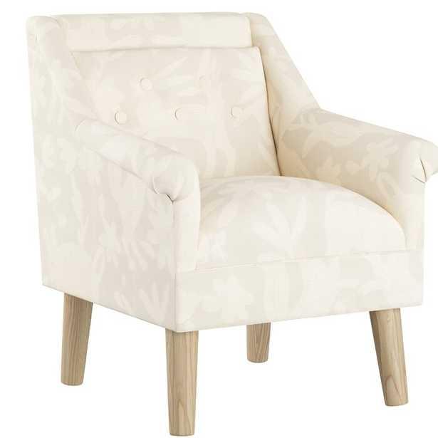 Uvalda Kids Chair - Wayfair