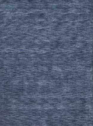McCabe Blue Rug - Wayfair