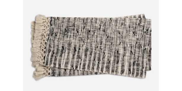 T1033 MH BLACK - Loma Threads