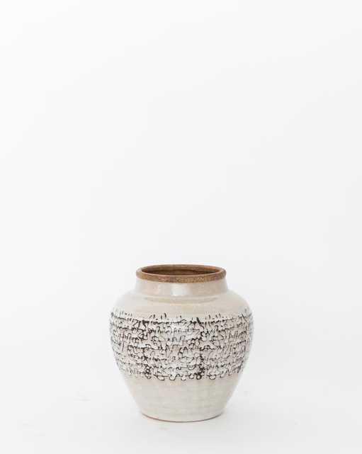 Osaka Urn Small - McGee & Co.