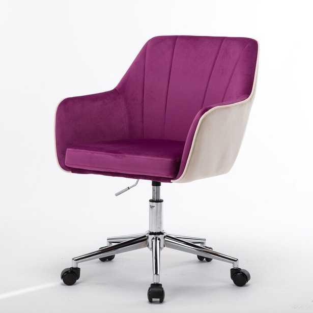Henrik Task Chair - Wayfair