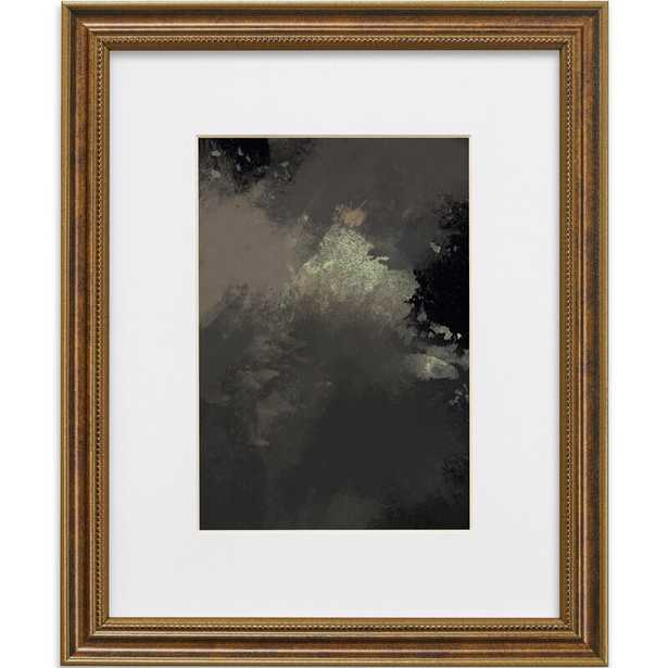 Twain Picture Frame - Wayfair
