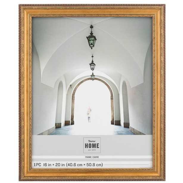 Ornate Picture Frame - Wayfair