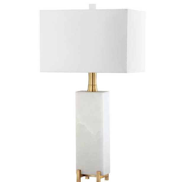 "Farrington Gurney 30"" Table Lamp - Wayfair"