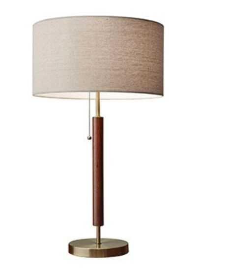 Egli Table Lamp - Joybird