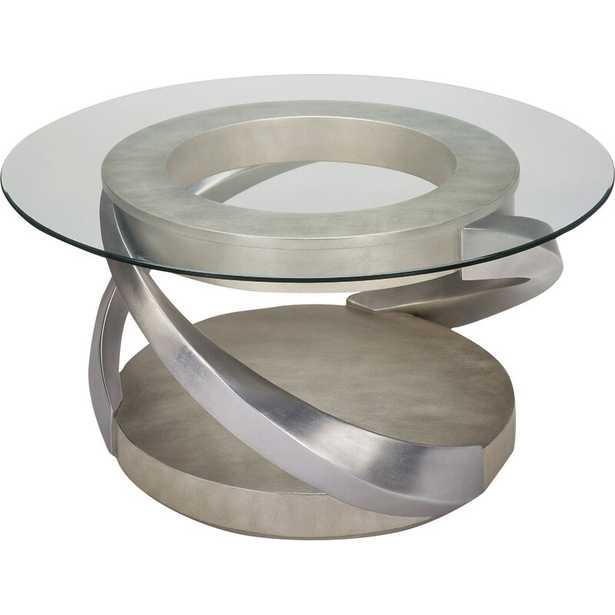 Art Max Coffee Table - Perigold