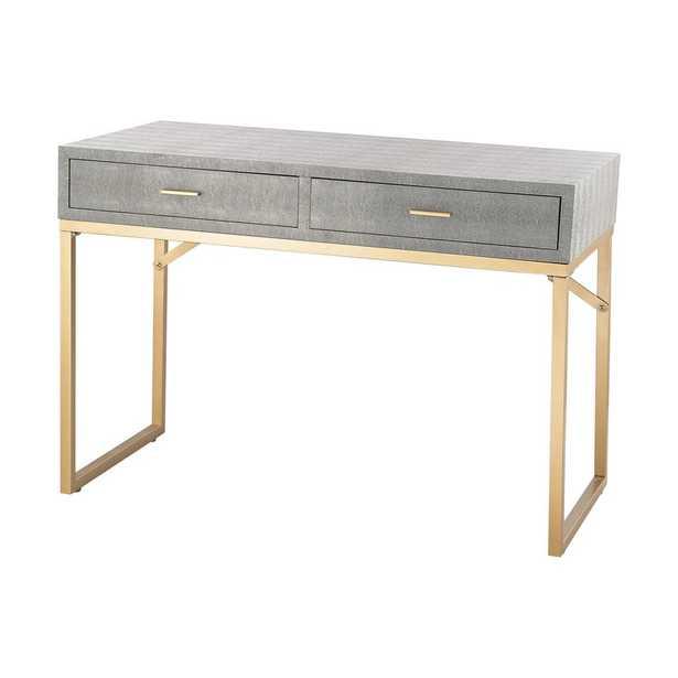 Elliot Console Table - Wayfair