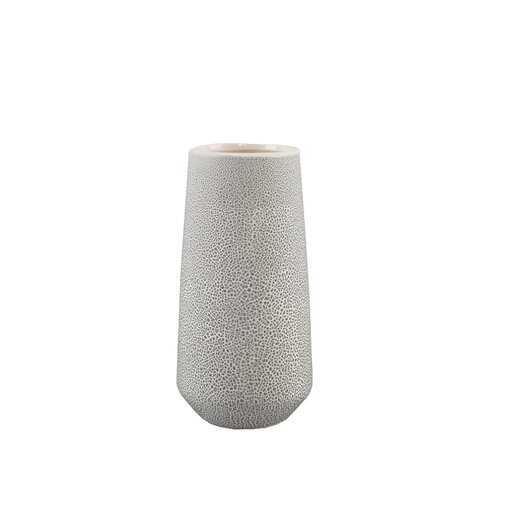 Holmes Ceramic Table Vase - Wayfair