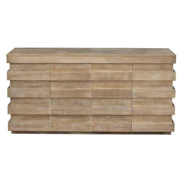 Upper Stanton Sideboard - Wayfair