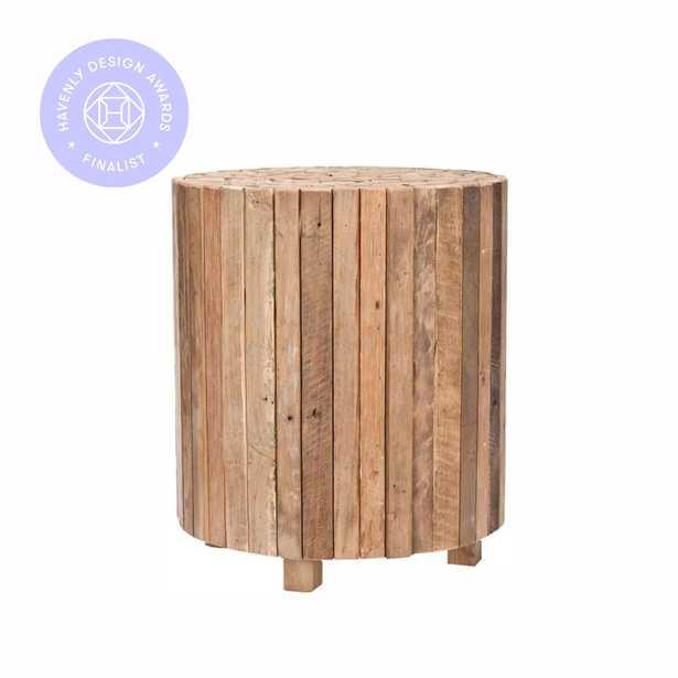 Noa Accent Table - Cove Goods
