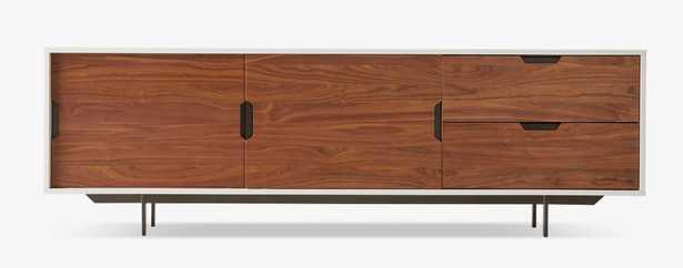 Oberlin Console Cabinet - Joybird