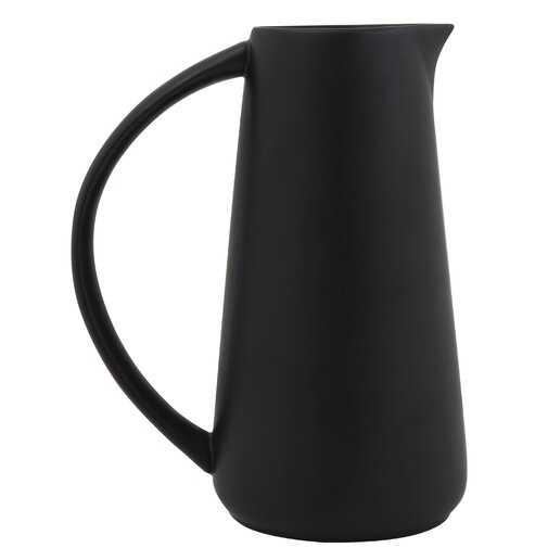Smethwick Stoneware 48 Oz. Pitcher - Wayfair