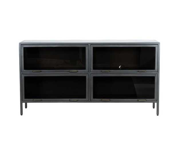 Tanner Sideboard - McGee & Co.