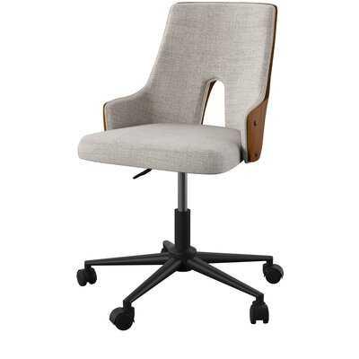 Tonic Task Chair - AllModern