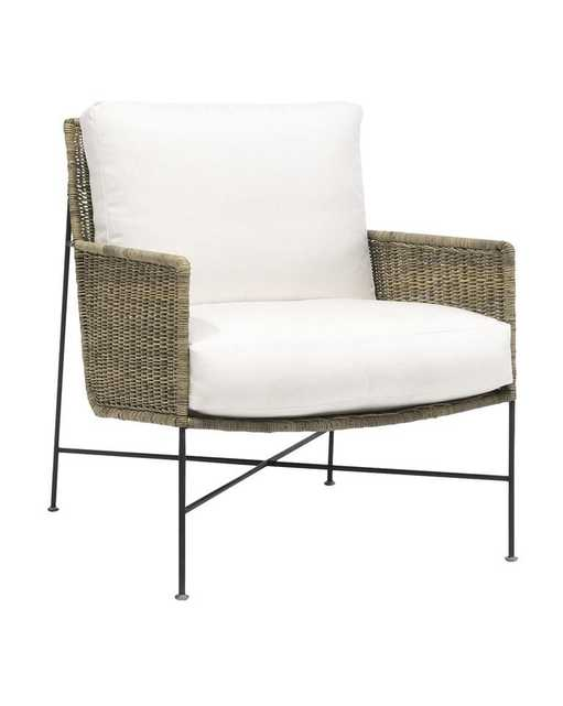 Hattie Chair - McGee & Co.