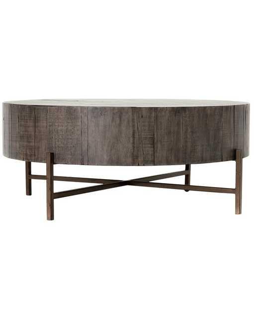 EVA COFFEE TABLE - McGee & Co.