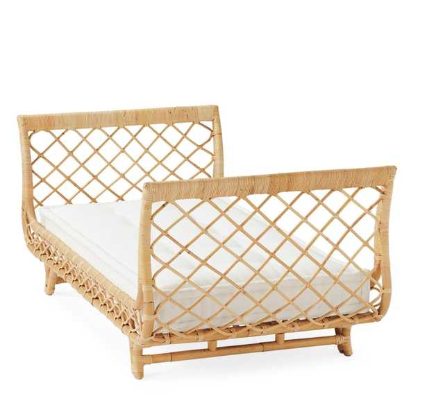 Avalon Daybed (Twin) - Serena and Lily