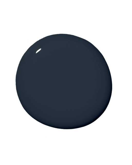 Clare Paint - Goodnight Moon - Trim Swatch - Clare Paint