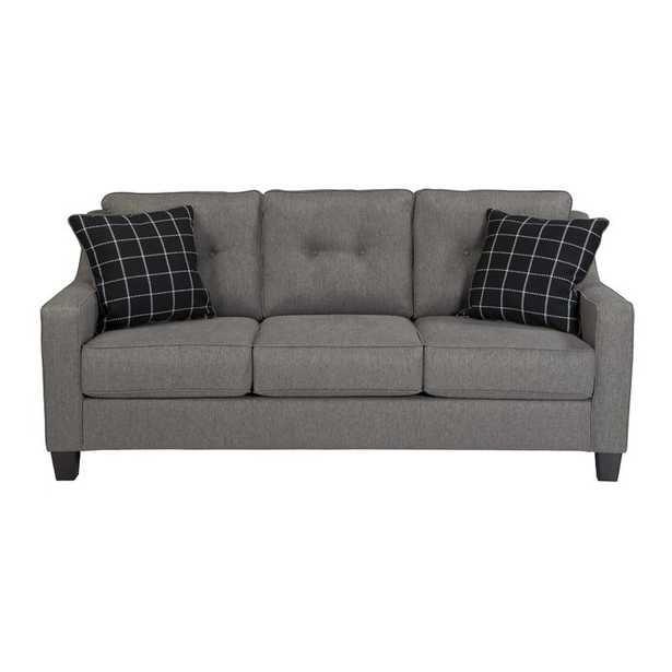 Adel Queen Sleeper Sofa - Wayfair