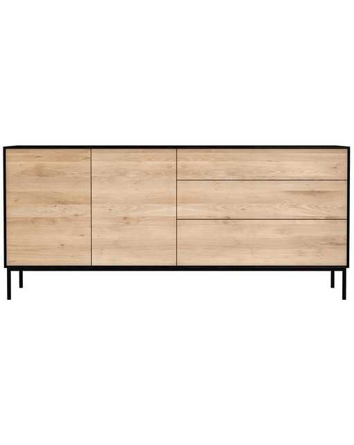 BRIT SIDEBOARD - McGee & Co.