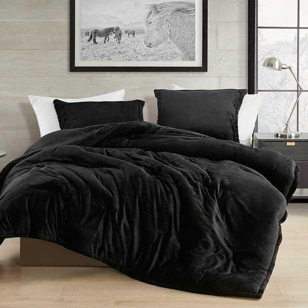 Torain Comforter Set- King - Wayfair
