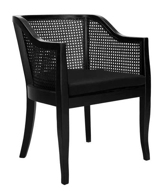 Gage Chair - Studio Marcette