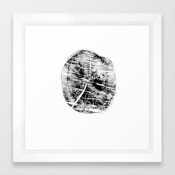 fragment birch - Society6