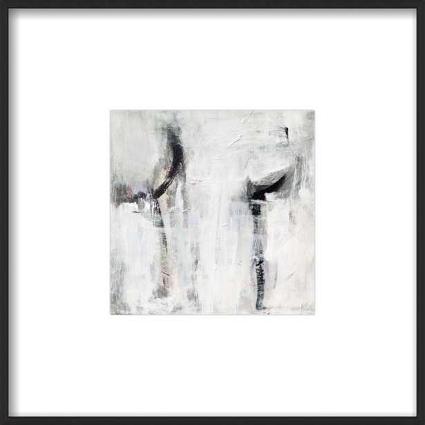 Untitled by Sara Knoll - Artfully Walls