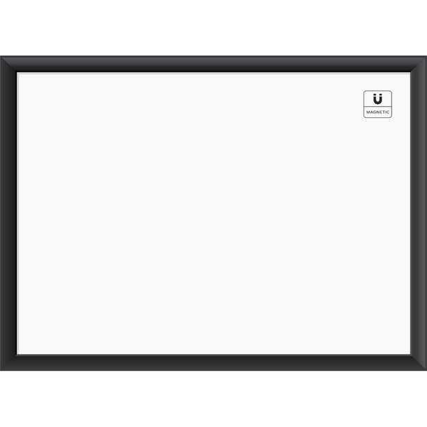 wall mounted magnetic whiteboard - Wayfair