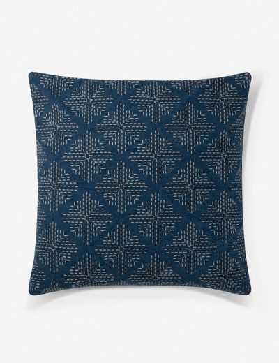Savoie Lumbar Pillow - Lulu and Georgia