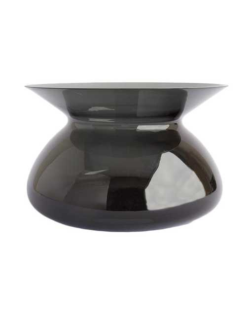 SHADOW VASE - SMALL - McGee & Co.