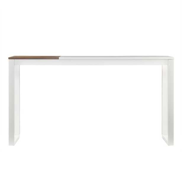 Nelly Console Table - AllModern
