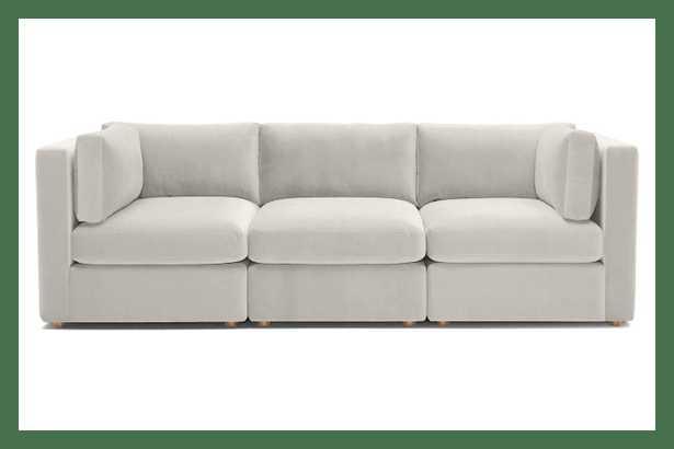 Daya Modular Sofa - Joybird